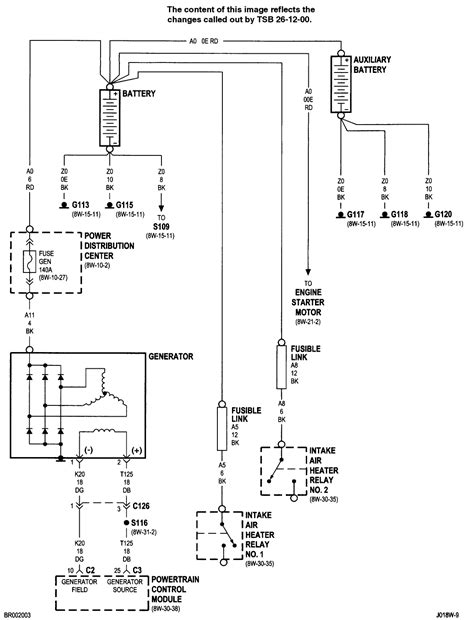2005 dodge ram headlight wiring diagram efcaviation