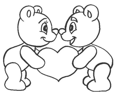 imagenes para dibujar rock bajar gratis dibujos de amor osos y corazones para
