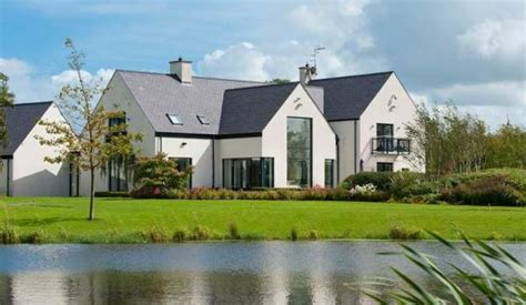rory mcilroy house tee off at rory mcilroy s former home near belfast for 163 2 5m zoopla