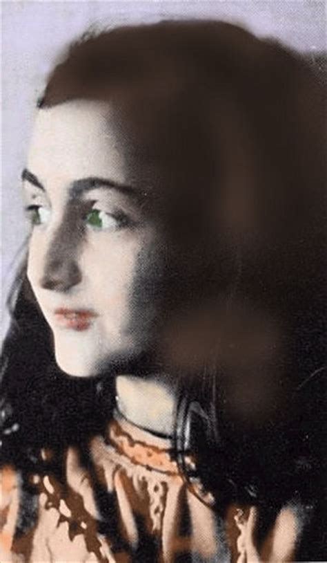 background anne frank anne frank images anne wallpaper and background photos