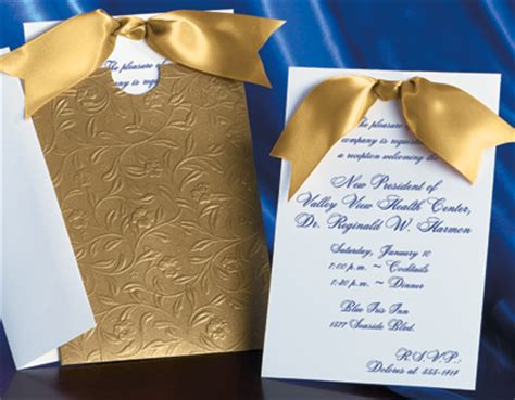 Paper Direct Wedding Invitations by Types Of Wedding Invitation Packages Paperdirect