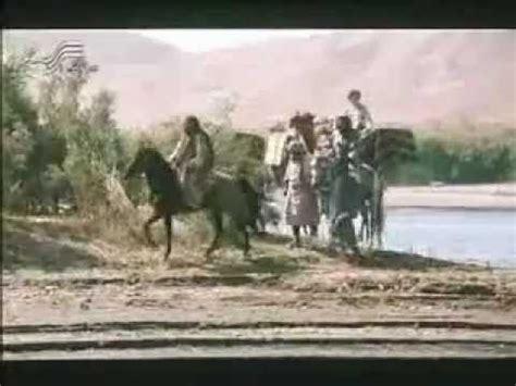 film nabi yusuf as menjadi budak 1 2 02 10 nabi yusuf menjadi budak dalam perjalanan menuju