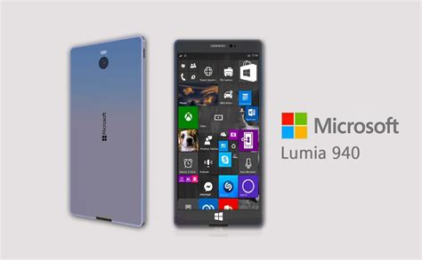 lumia best phone top 10 best smartphones 2016 specifications price