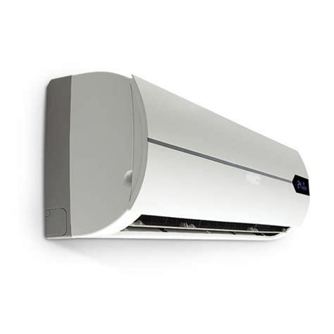 Ac Indoor indoor ac split air conditioner indoor unit wholesale trader from chennai