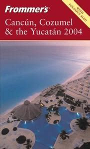 across the yucatan books travel guides open library