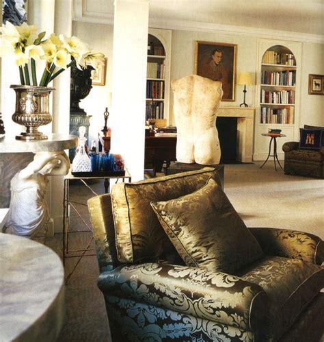 jacques grange 212 best images about jacques grange interior design on