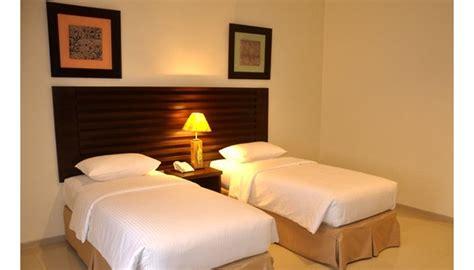 Kasur Hotel kasur tidur hotel bahamas galeri foto borukaro