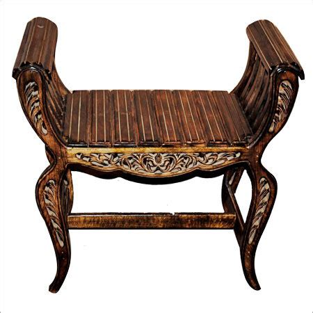 Handcrafted Wooden Furniture - handcrafted wooden furniture handcrafted wooden