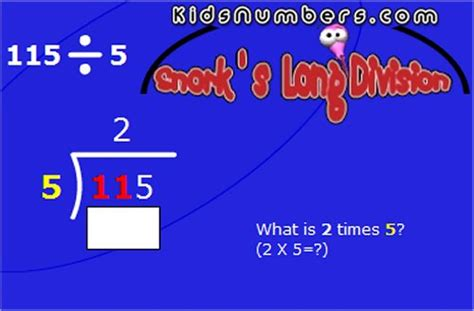 printable long division games for 5th grade division 187 printable long division games free math