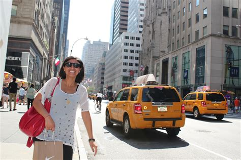 Mba Internships In New York by Nada Fayed Completes Mba At Mountbatten Institute Gust