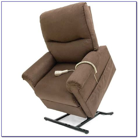 recliner chairs with lift covered by medicare lift chair recliners covered medicare chairs home