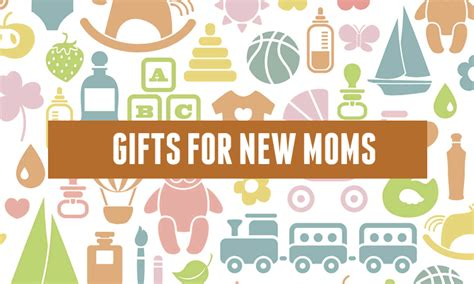 gifts for new moms 25 best gifts for new moms singapore gift ideas for new mums