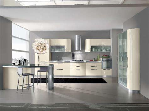 cucine moderne scavolini 2014 stosa cucine cucine moderne cucine contemporanee