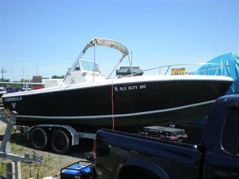 formula boat hull for sale 1973 formula 233 hull the hull truth boating and