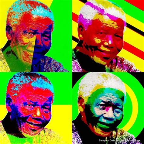 design art nelson 17 best images about people nelson mandela on pinterest