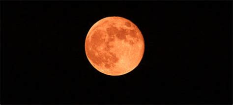 what is a strawberry moon 10 facts about 2017 full moon eyes to the sky summer solstice and strawberry moon