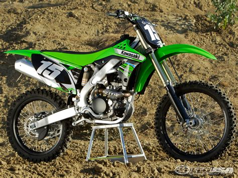 best 250 motocross bike best 2015 250 motocross autos post