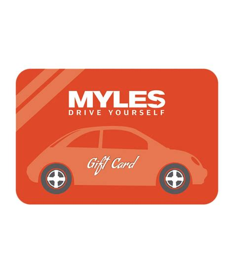 Add Google Play Gift Card - myles self drive gift card available at snapdeal for rs 1000