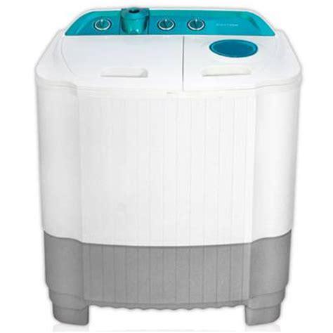 Mesin Cuci Polytron 7 Kg perkakas tasik mesin cuci 7 kg polytron hanya rp 1 080 000
