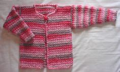 jiffy knit sweater pattern 1000 images about baby sweaters crochet on pinterest