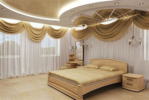 bedroom fall ceiling designs eye catching bedroom ceiling designs that will make you