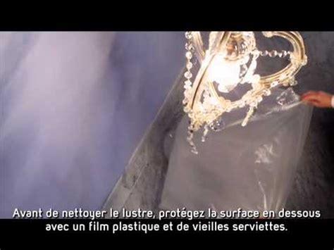Nettoyer Un Lustre En Bronze by Comment Nettoyer Lustre En Laiton La R 233 Ponse Est Sur