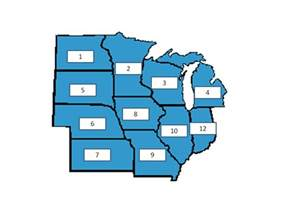 united states map quiz midwest midwest map quiz proprofs quiz