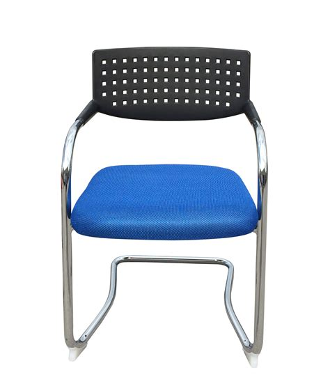 Vitra Style Chairs vitra style stack able meeting chair office furniture