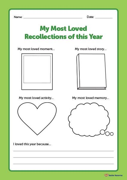 recollections card template recollections blank cards templates recollections blank