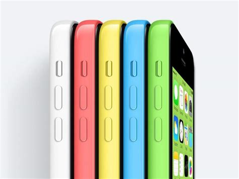 iphone 5c why the iphone 5c flopped cult of mac