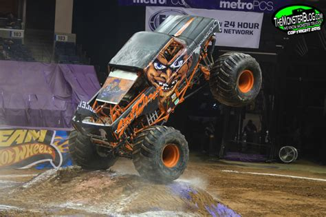 monster jam trucks 2015 themonsterblog com we know monster trucks monster