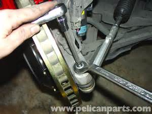 Porsche 997 Suspension Porsche 911 Suspension Overhaul 996 1998 2005