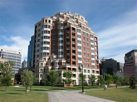 a choice on an apartment for rent in kitchener