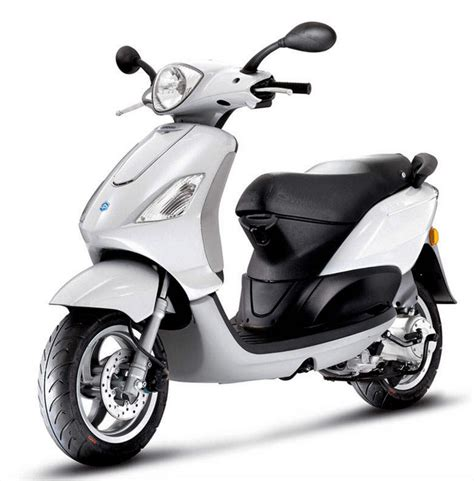piaggio fly 150 reviews productreview au