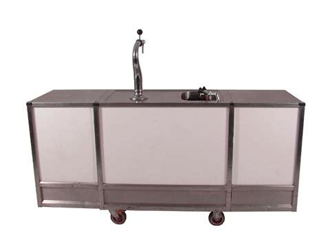 mobiele badkamer huren limburg mobiele wasbak huren 011930 gt wibma ontwerp