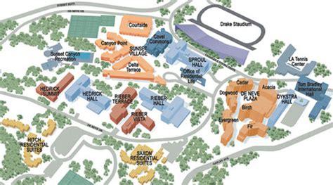 rieber terrace floor plan ucla tips on cus housing explained