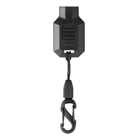 Nite Ize Inova Squeeze Led Keychain Light Sql2 02 R3 The