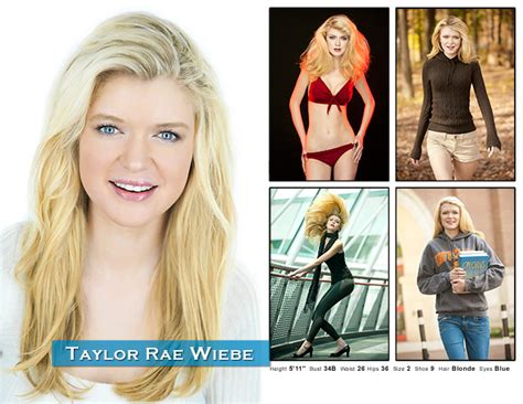 how to make a comp card what is a comp card business of modeling