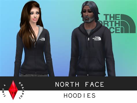 The Sims Next Top Model Accepting Submissions by Sims4krus Hoodie