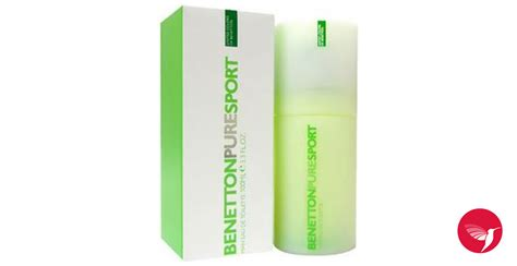 Benetton Sport Cologne For benetton sport benetton cologne a fragrance for