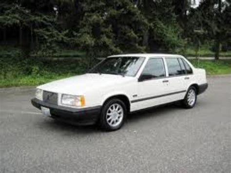 car engine manuals 1994 volvo 940 navigation system 1994 volvo 940 service repair manual 94 download download manuals