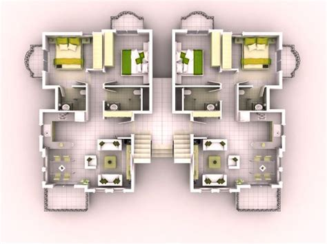 good 3d home design software good 3d house blueprints and plans with 3d house plan 3d