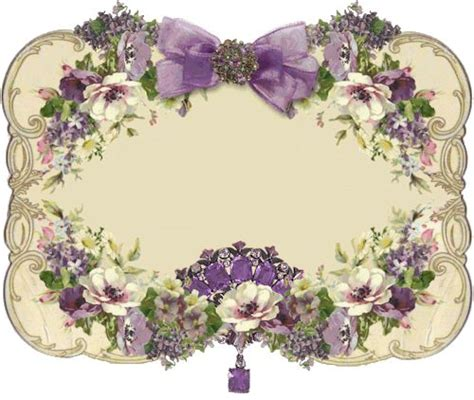 framed flowers on copper sheet craft ideas pinterest 1000 images about photo frame crafts on pinterest