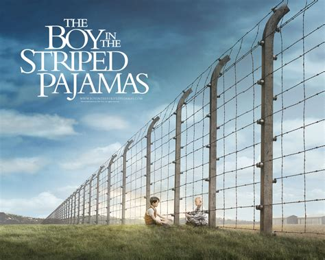 0210 Lv Piyama One 1 rocketeer the boy in the striped pajamas
