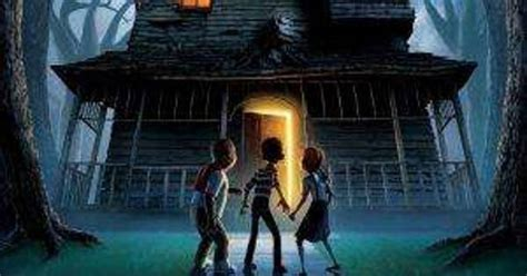 movies about haunted houses best pg haunted house movies list of top haunted house films rated pg