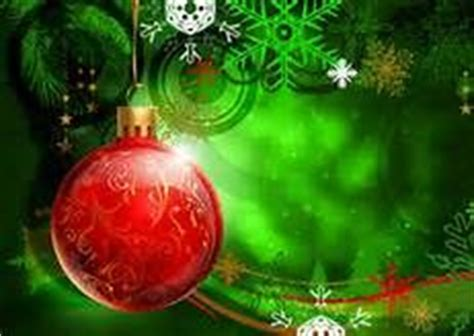 bing images as wallpaper christmas christmas backgrounds bing images xmas images pinterest