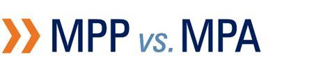 Mpp Vs Mba by Mpp Program Pepperdine School Of Policy