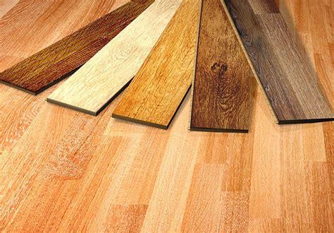 Flooring Augusta Ga by Laminate Flooring Augusta Ga Floor Matttroy