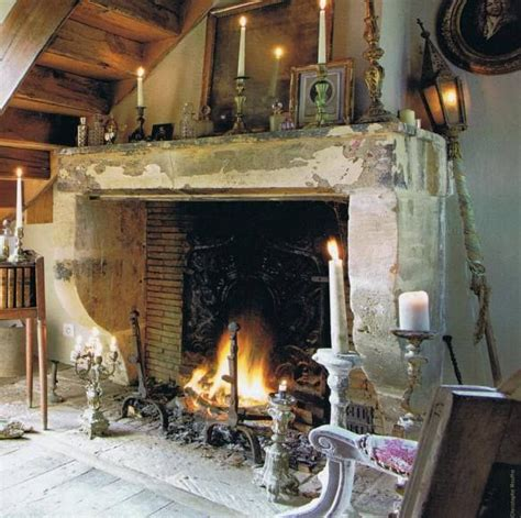 Large Open Fireplaces by 301 Moved Permanently