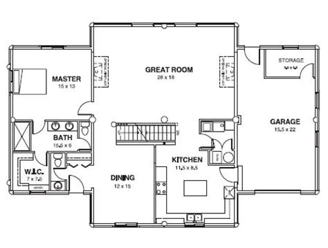cabin floor plans canada 12 best images about log homes edmonton floor plans on
